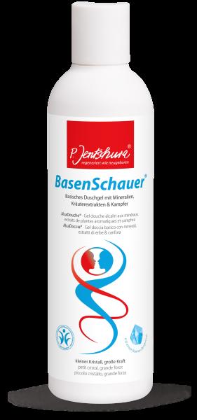 BasenSchauer® 250ml
